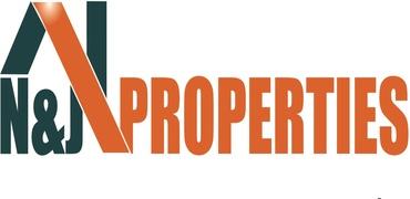 N&J Properties logo