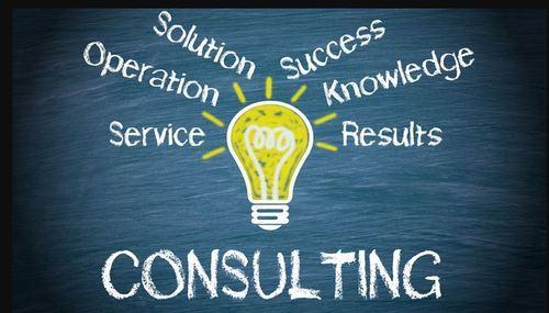 business-consultation