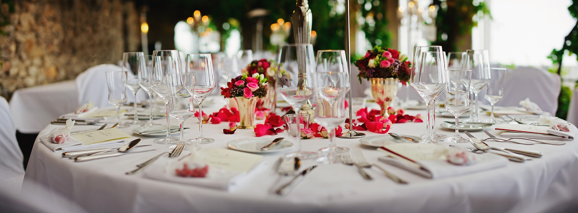 CATERING COMPANY IN JOHANNESBURG