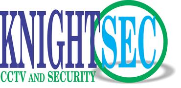 knightsec CCTV