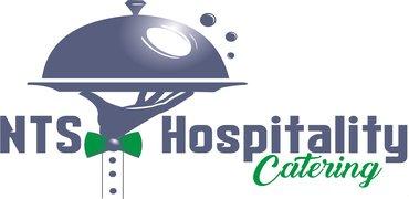 nts_hospitality_logo