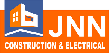 JNN-Construction-Electrical