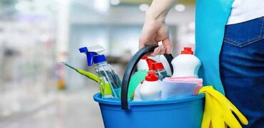 cleaning_company_and__chemicals