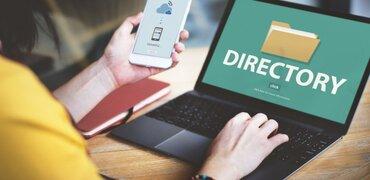 onlinedirectory