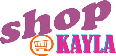 shop_at_kayla