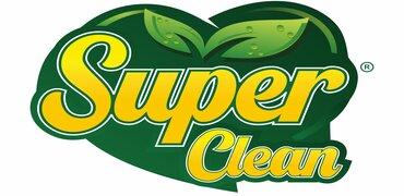 super_clean_